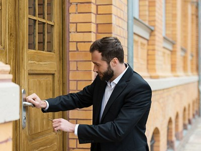 House Lockout to unlock dresidential doors in Charlotte
